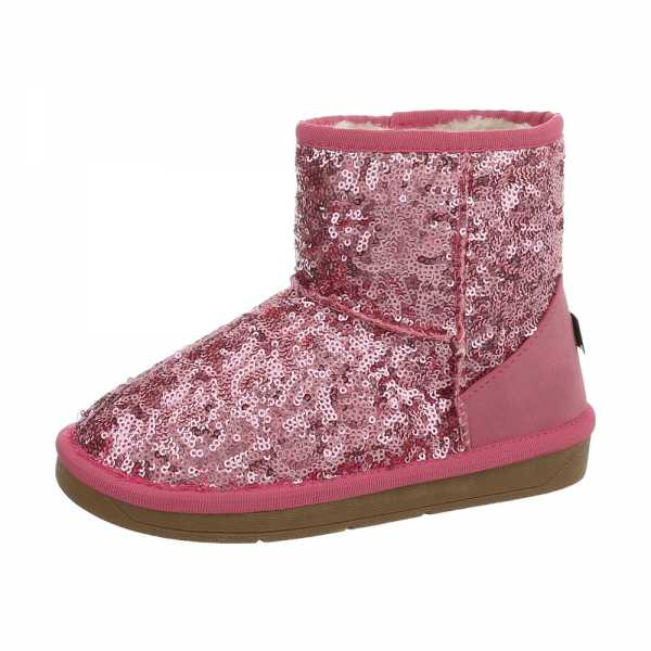 http://www.ital-design.de/img/2018/11/13-26-pink_1.jpg