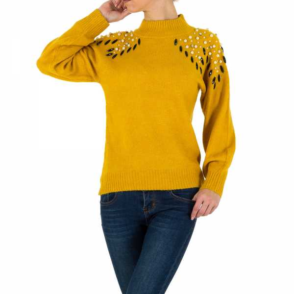 http://www.ital-design.de/img/2018/11/KL-MX803-yellow_1.jpg