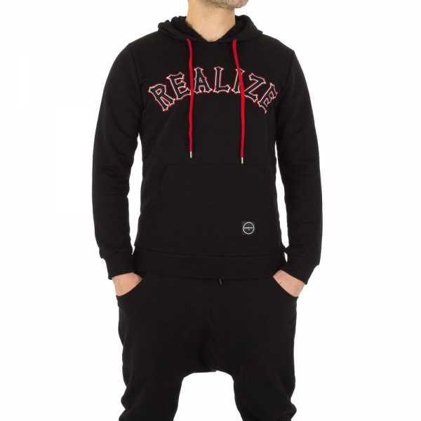 http://www.ital-design.de/img/2018/11/KL-H-2556-black_1.jpg