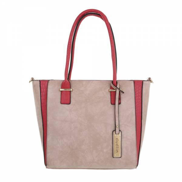 http://www.ital-design.de/img/2019/03/TA-1530-587-pink_1.jpg