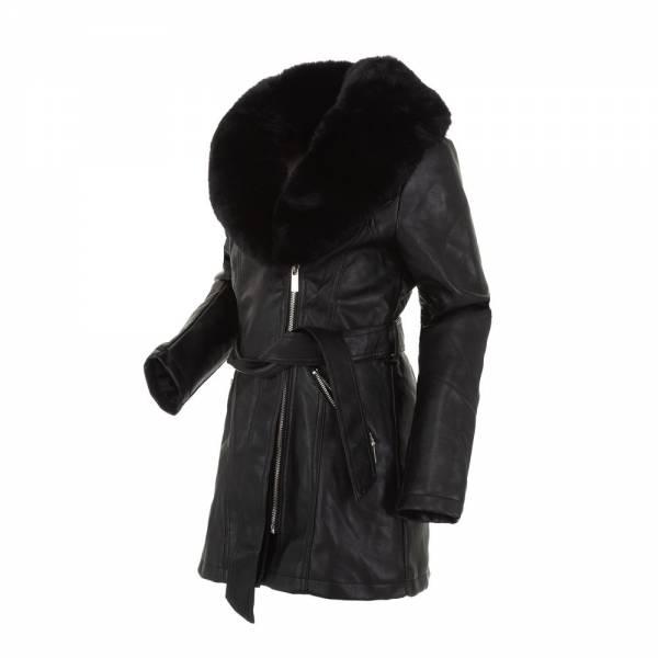 http://www.ital-design.de/img/2020/06/KL-RFG5909-black_1.jpg