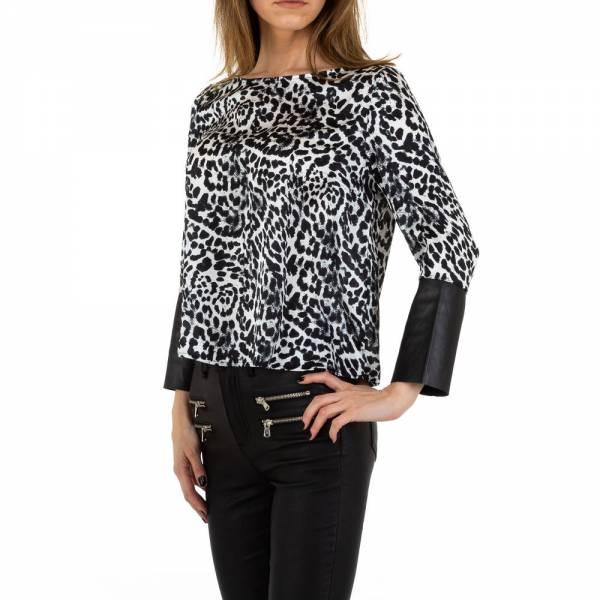 http://www.ital-design.de/img/2019/04/KL-M-9240TP-WB.leopard_1.jpg