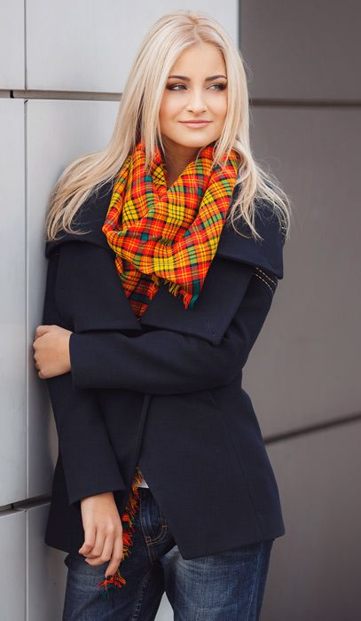 huge discount 83b7c 0f353 Herbsttrends 2019 | Schuhe & Mode günstig online kaufen ...