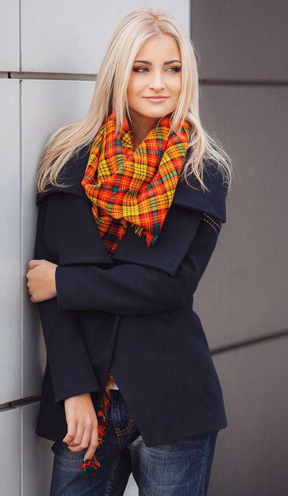 huge discount 789d1 896f5 Herbsttrends 2019 | Schuhe & Mode günstig online kaufen ...