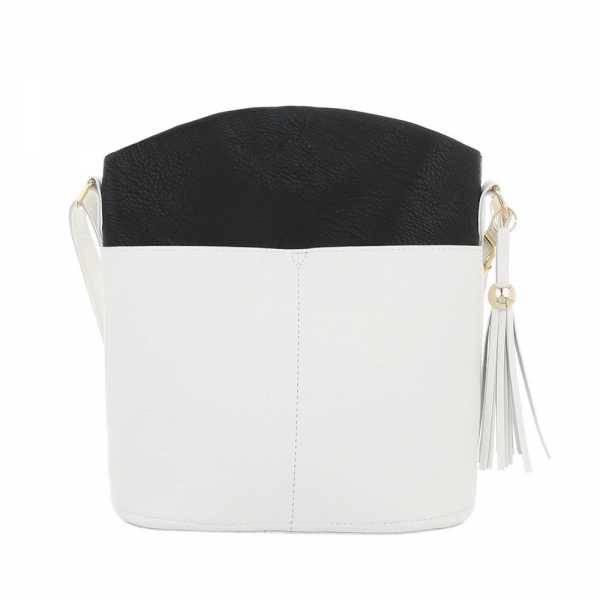 http://www.ital-design.de/img/2018/06/TA-1960-1-white_1.jpg