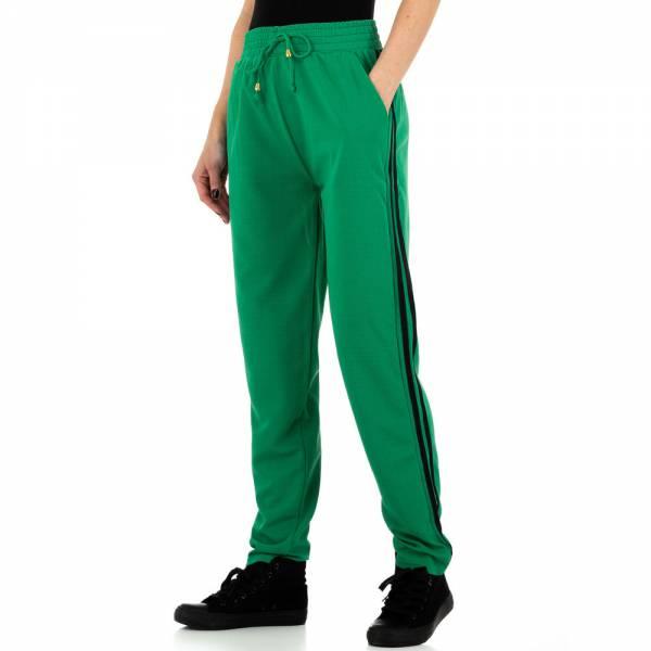 http://www.ital-design.de/img/2019/04/KL-BFPAO-1813-green_1.jpg