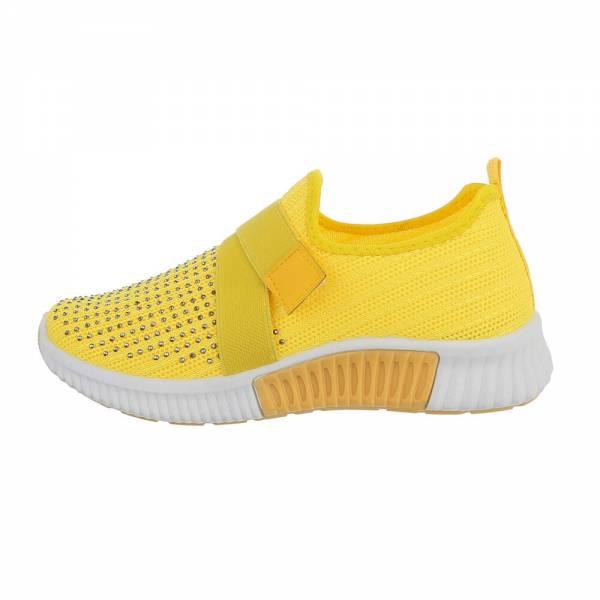 http://www.ital-design.de/img/2020/01/G-326-yellow_1.jpg