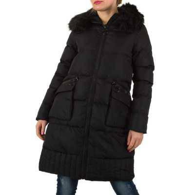 Winterjacke für Damen in Mehrfarbig