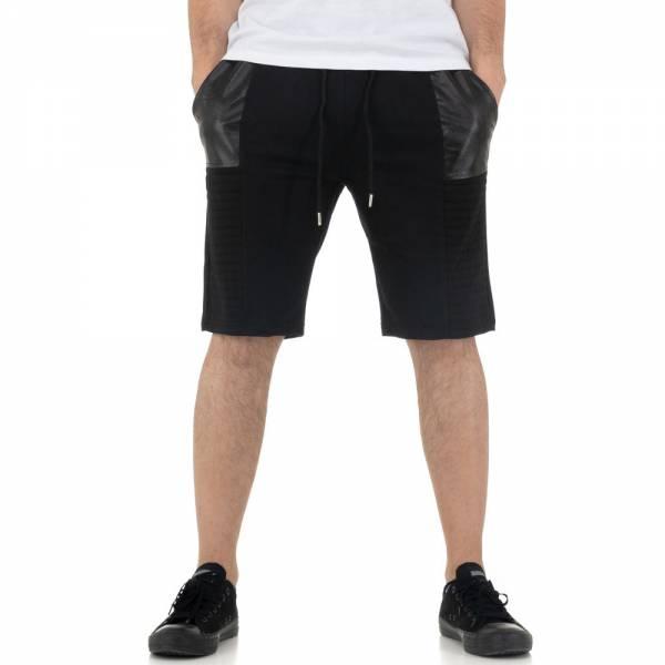 http://www.ital-design.de/img/2020/05/KL-H-RJM-3770-black_1.jpg