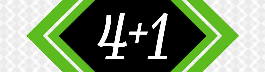 Ital-Design-4plus1-Gutschein-Rabatt-grau
