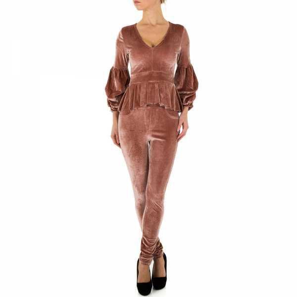 http://www.ital-design.de/img/2018/09/KL-WJ-8053-pink_1.jpg