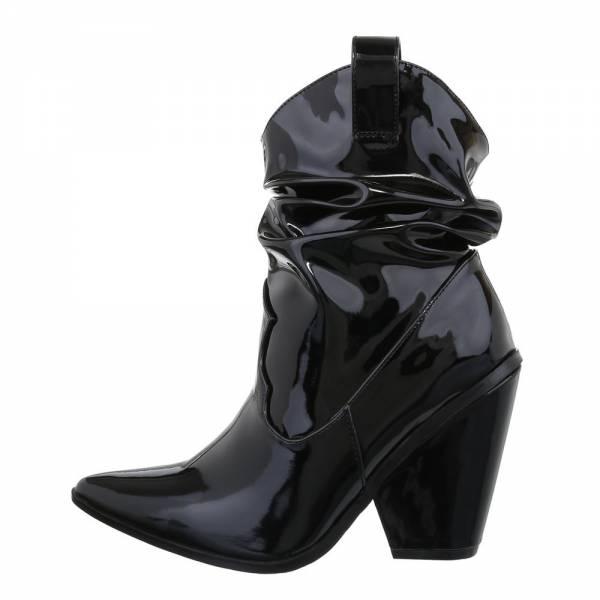 http://www.ital-design.de/img/2019/11/JR-059-black_1.jpg