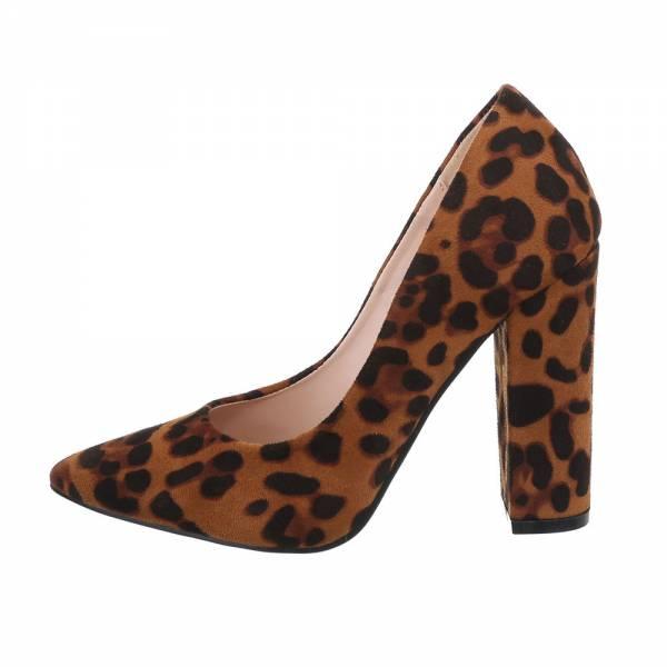 http://www.ital-design.de/img/2019/09/HD1870-leopard_1.jpg