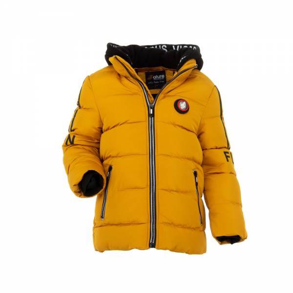 http://www.ital-design.de/img/2020/06/KL-RYB5952-yellow_1.jpg