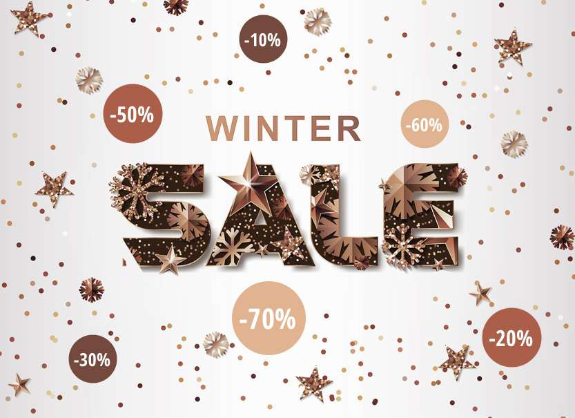%%% Winter-Sale %%%