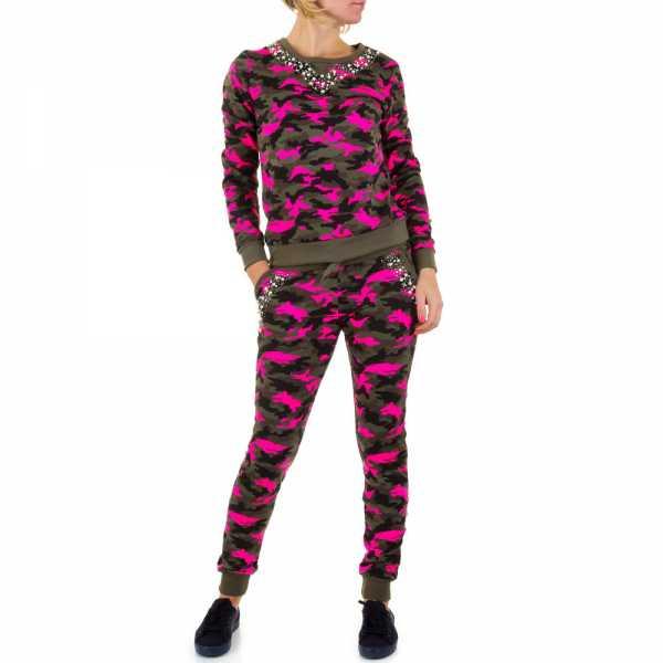 http://www.ital-design.de/img/KL-WJ-5890-P.camouflage_1.jpg