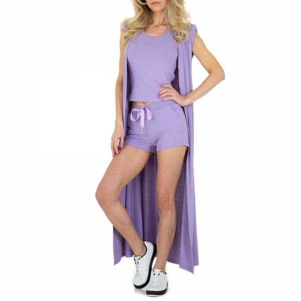 http://www.ital-design.de/img/2021/04/KL-WJ-8832-purple_1.jpg