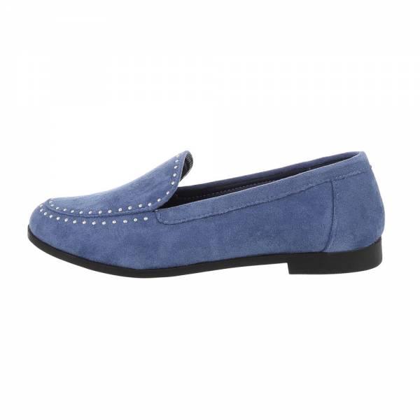 http://www.ital-design.de/img/2020/02/4322-jeans_1.jpg