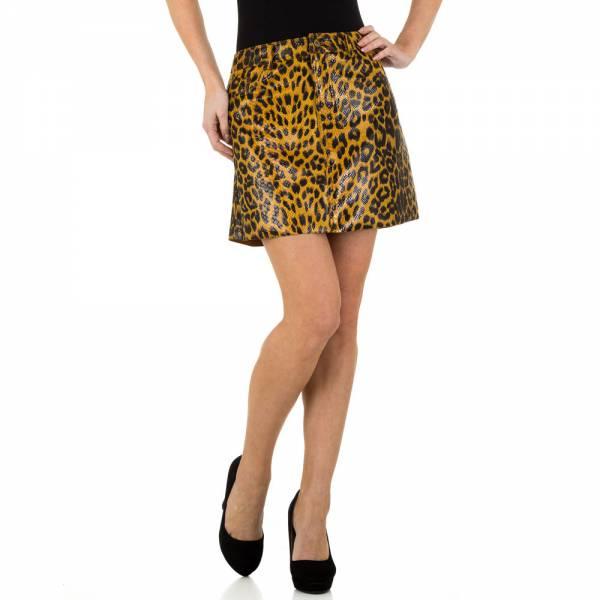 http://www.ital-design.de/img/2019/03/KL-83354-leopard_1.jpg
