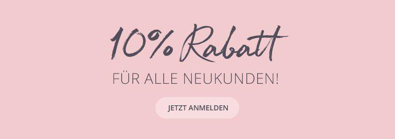 huge discount cb642 fbe82 Herbsttrends 2019 | Schuhe & Mode günstig online kaufen ...