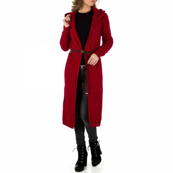 http://www.ital-design.de/img/2018/12/KL-PU012-05-red_1.jpg