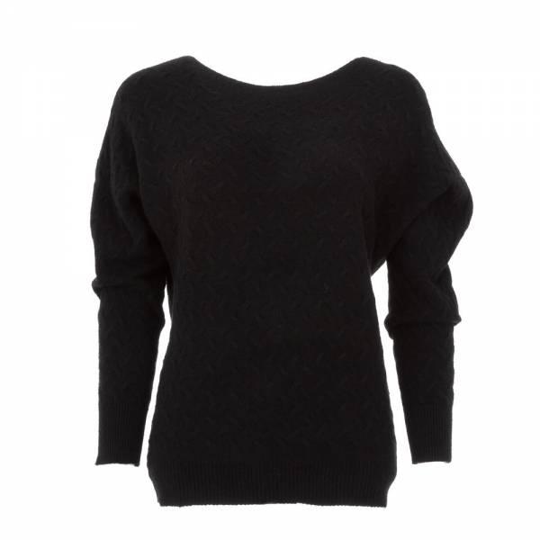 http://www.ital-design.de/img/2020/11/KL-8930PS-black_1.jpg