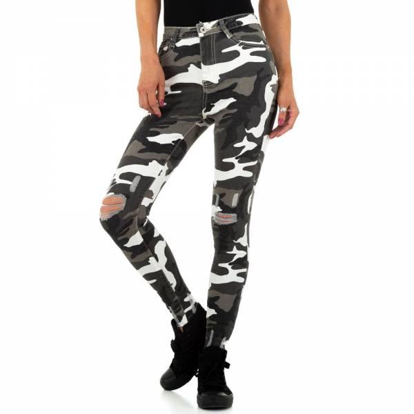 http://www.ital-design.de/img/2020/05/KL-J-DZ226-camouflage_1.jpg