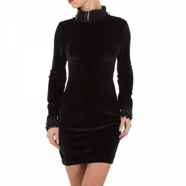 http://www.ital-design.de/img/2018/11/KL-MU-1052-black_1.jpg