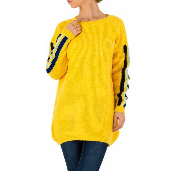 http://www.ital-design.de/img/2018/09/KL-PU0037-29-yellow_1.jpg
