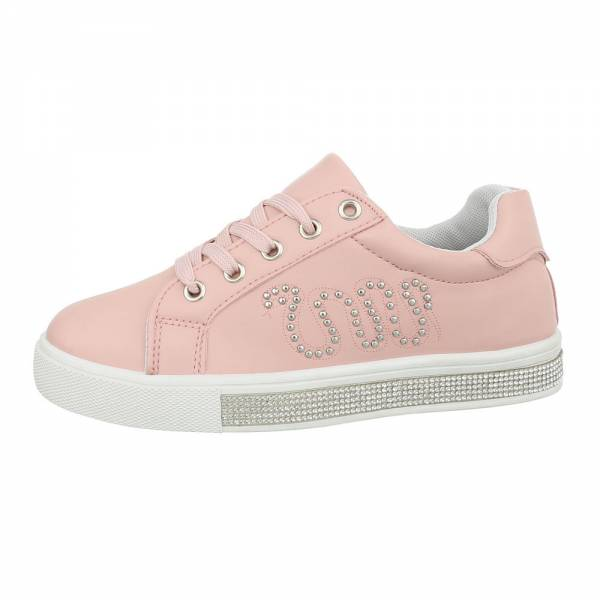 http://www.ital-design.de/img/2019/02/LY011-pink_1.jpg