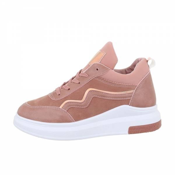 http://www.ital-design.de/img/2019/08/CB-171-pink_1.jpg
