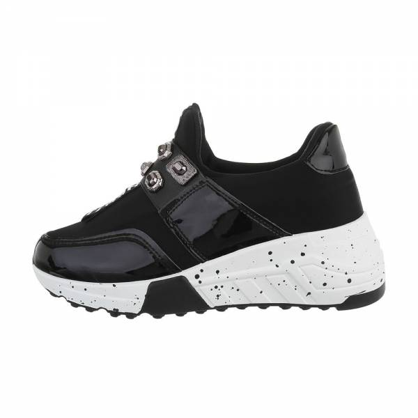 http://www.ital-design.de/img/2020/04/JU1513-black_1.jpg
