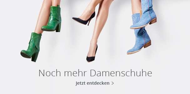 Damenschuhe günstig online bestellen | Ital Design Shop