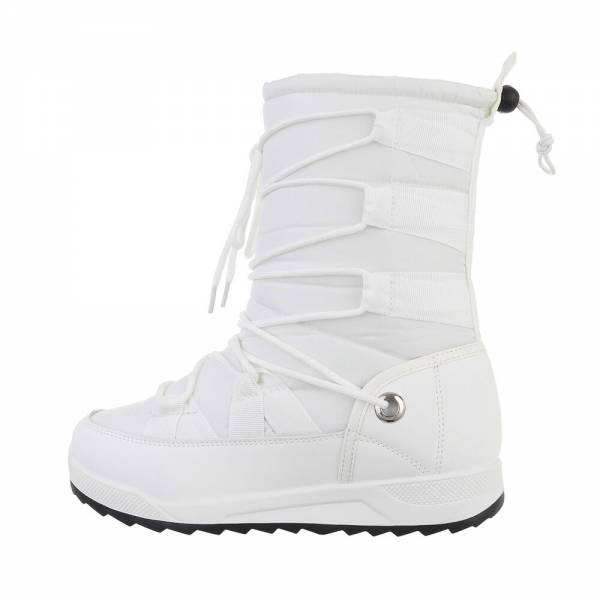 http://www.ital-design.de/img/2020/10/LT989-2-white_1.jpg