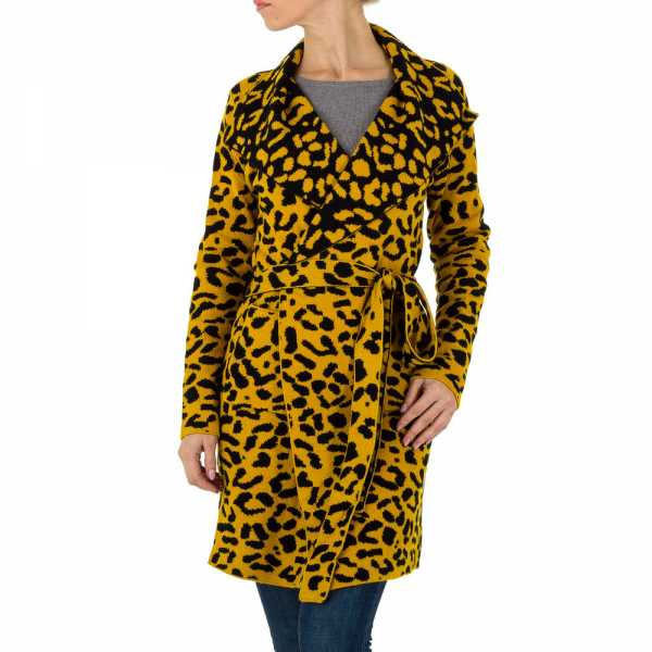 http://www.ital-design.de/img/2018/10/KL-SC-12-leopard_1.jpg
