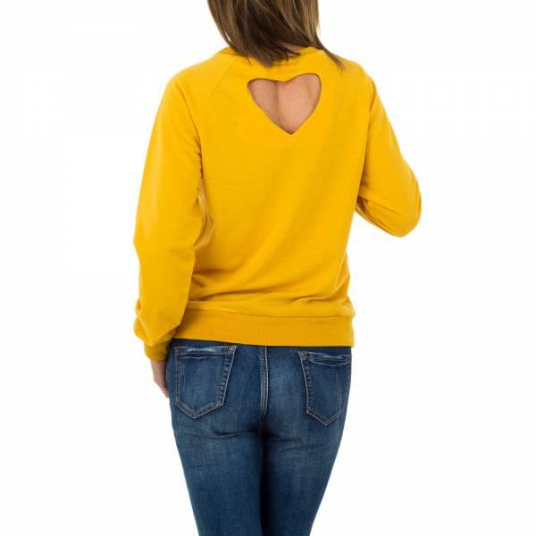 http://www.ital-design.de/img/2019/02/KL-81328-yellow_1.jpg