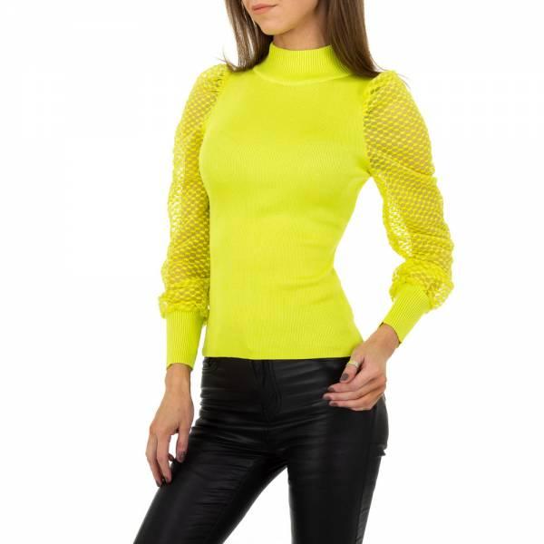 http://www.ital-design.de/img/2021/01/KL-6476-yellow_1.jpg
