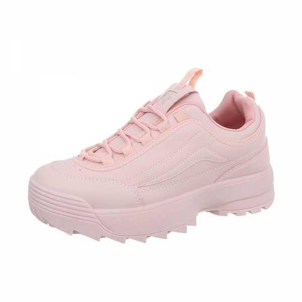 http://www.ital-design.de/img/2018/10/83018-pink_1.jpg