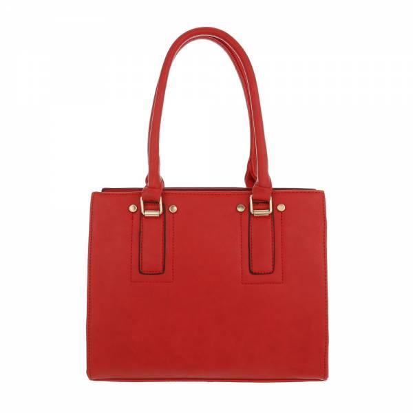 http://www.ital-design.de/img/2019/03/TA-1535-619-red_1.jpg