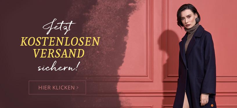 huge discount 47563 57396 Herbsttrends 2019 | Schuhe & Mode günstig online kaufen ...