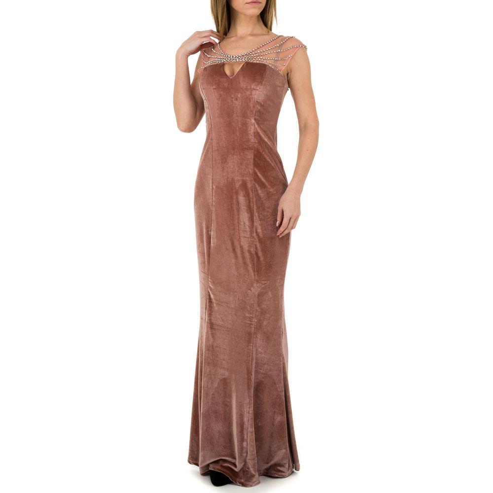 abendkleider | kleider | bekleidung | damen | ital design shop