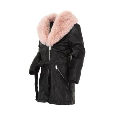 Jacke für Kinder in Mehrfarbig