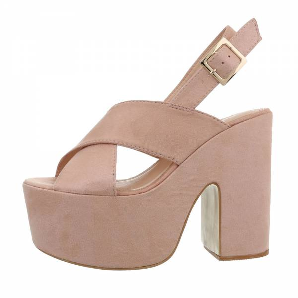 http://www.ital-design.de/img/2019/04/F245-pink_1.jpg