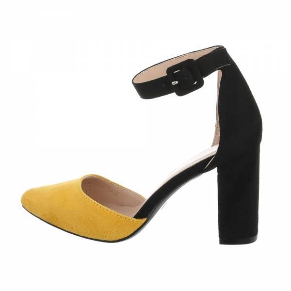 http://www.ital-design.de/img/2020/04/FJ005-yellow_1.jpg