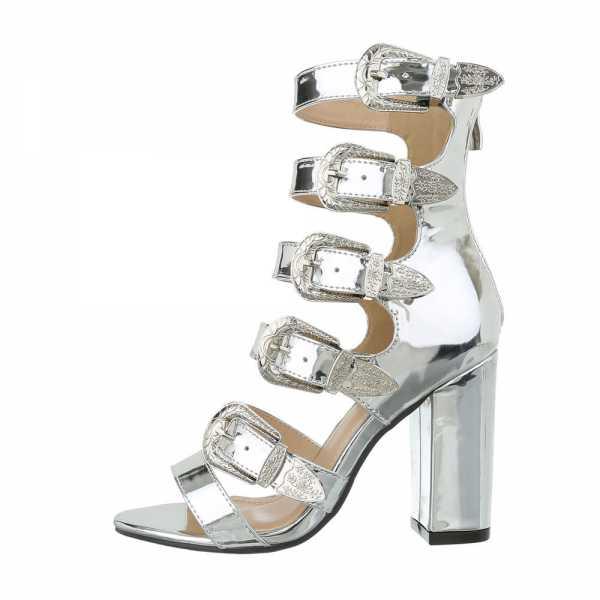 http://www.ital-design.de/img/2019/01/XK-0093-silver_1.jpg
