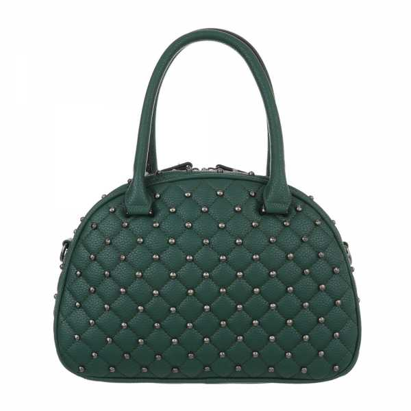 http://www.ital-design.de/img/2018/11/TA-1530-526-green_1.jpg
