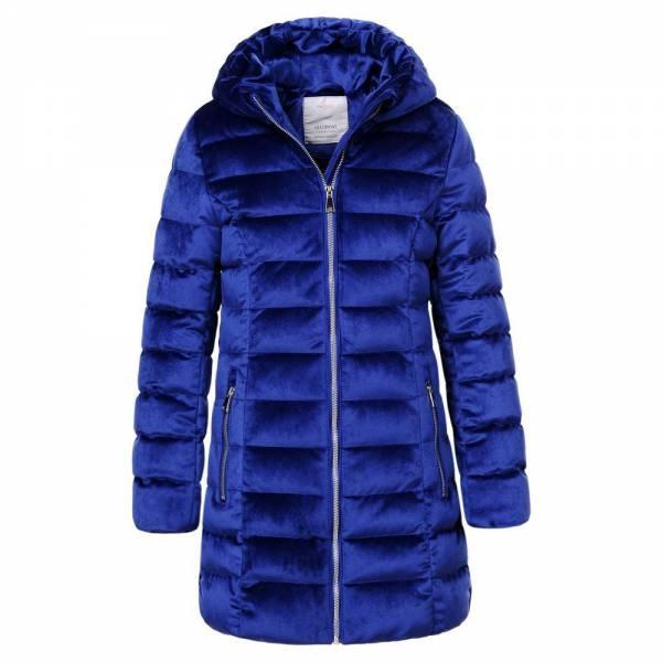 http://www.ital-design.de/img/2020/09/KL-GMA-8501-blue_1.jpg