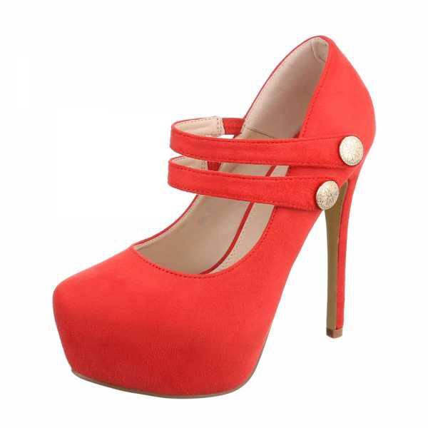 http://www.ital-design.de/img/EK-99-red_1.jpg