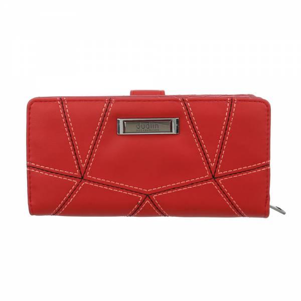 http://www.ital-design.de/img/2019/01/GB-M461-red_1.jpg