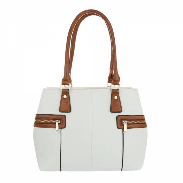 http://www.ital-design.de/img/2019/03/TA-1530-592-white_1.jpg
